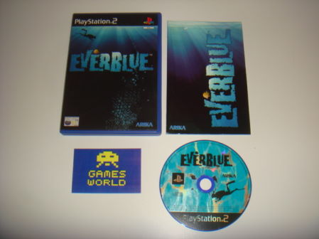 Everblue